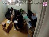 調査結果をネタにSEXを強要する悪徳探偵の盗撮動画